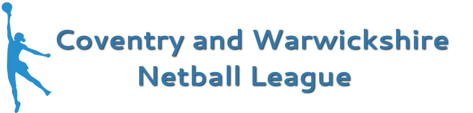 Coventry & Warwickshire Netball League